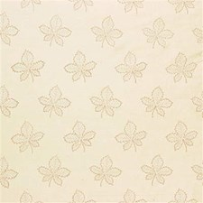 Stone Botanical Decorator Fabric by Lee Jofa