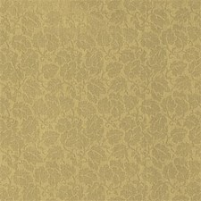 Jasmine Decorator Fabric by Lee Jofa