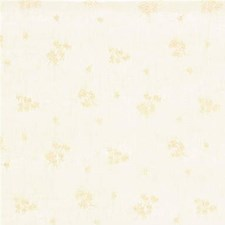 Ecru Sheer Decorator Fabric by Lee Jofa