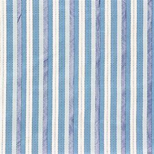 Bluebel Stripes Decorator Fabric by Lee Jofa