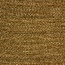 Hunter Texture Decorator Fabric by Lee Jofa