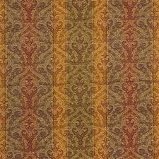 Sienna Paisley Decorator Fabric by Lee Jofa