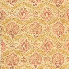 Pink An Ethnic Decorator Fabric by Lee Jofa