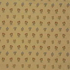 Maize Botanical Decorator Fabric by Lee Jofa