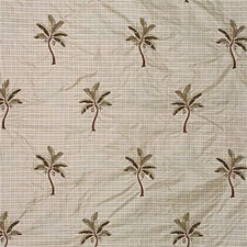 Leaf Botanical Decorator Fabric by Lee Jofa