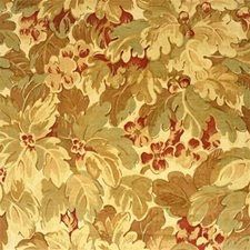 Floral Upholstery Fabrics Discount Fabric Superstore