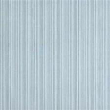 Sea Sheer Decorator Fabric by Lee Jofa