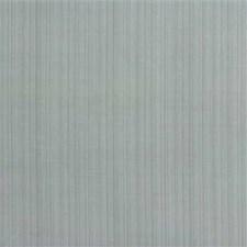 Sage Sheer Decorator Fabric by Lee Jofa