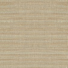 Sand Solids Decorator Fabric by Lee Jofa