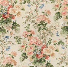 Multi Print Decorator Fabric by Lee Jofa
