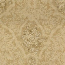 Pearl Damask Decorator Fabric by Lee Jofa