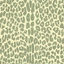 Seamist Animal Skins Decorator Fabric by Lee Jofa