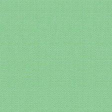 Mint Solids Decorator Fabric by Lee Jofa