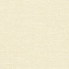 Cream Solids Decorator Fabric by Lee Jofa