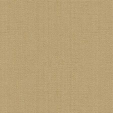Wheat Solids Decorator Fabric by Lee Jofa