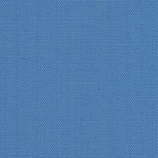 Blue Solids Decorator Fabric by Lee Jofa