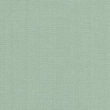 Spa Solids Decorator Fabric by Lee Jofa