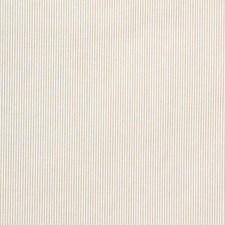 Straw Stripes Decorator Fabric by Lee Jofa
