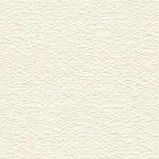 White Solids Decorator Fabric by Lee Jofa