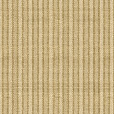 Oat/Flax Stripes Decorator Fabric by Lee Jofa
