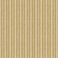 Oat/Flax Stripes Decorator Fabric by Lee Jofa