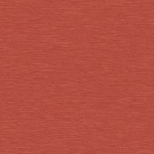 Petal Solids Decorator Fabric by Lee Jofa
