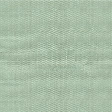 Ice Blue Solids Decorator Fabric by Lee Jofa