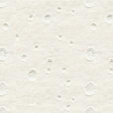 Pearl Sheer Decorator Fabric by Lee Jofa