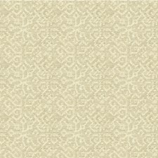 Beige Ethnic Decorator Fabric by Lee Jofa