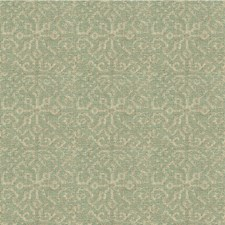 Sage Ethnic Decorator Fabric by Lee Jofa