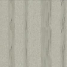 Dusk Stripes Decorator Fabric by Lee Jofa