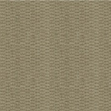 Steel Texture Decorator Fabric by Lee Jofa