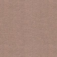 Mauve Texture Decorator Fabric by Lee Jofa