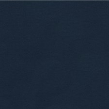 Indigo Solids Decorator Fabric by Lee Jofa