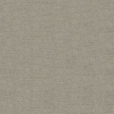 Steel Solids Decorator Fabric by Lee Jofa