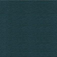 Navy Texture Decorator Fabric by Lee Jofa