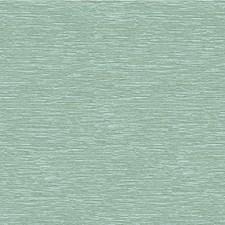 Aqua Solids Decorator Fabric by Lee Jofa