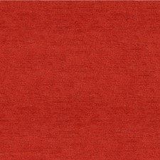 Red Solid Decorator Fabric by Lee Jofa