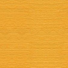 Gold Solids Decorator Fabric by Lee Jofa