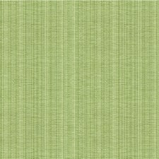 Jade Solids Decorator Fabric by Lee Jofa