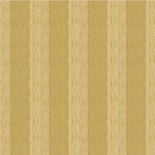 Beige Stripes Decorator Fabric by Lee Jofa