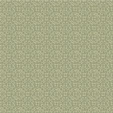 Lake Ethnic Decorator Fabric by Lee Jofa