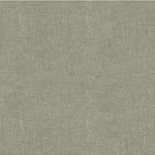 Cadet Grey Solids Decorator Fabric by Lee Jofa