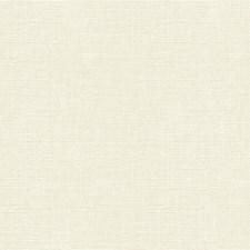 Bone Solids Decorator Fabric by Lee Jofa