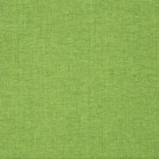 Palm Green Texture Decorator Fabric by Lee Jofa
