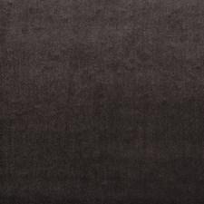 Espresso Solids Decorator Fabric by Lee Jofa