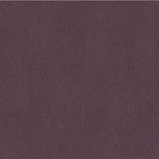 Lilac Solids Decorator Fabric by Lee Jofa