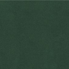 Sea Green Solids Decorator Fabric by Lee Jofa