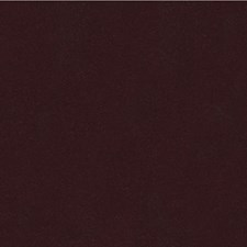 Merlot Solids Decorator Fabric by Lee Jofa
