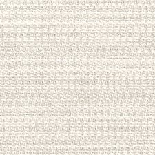 Ivory Texture Decorator Fabric by Lee Jofa
